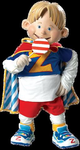 File:Nick Jr. LazyTown Ziggy 1.png