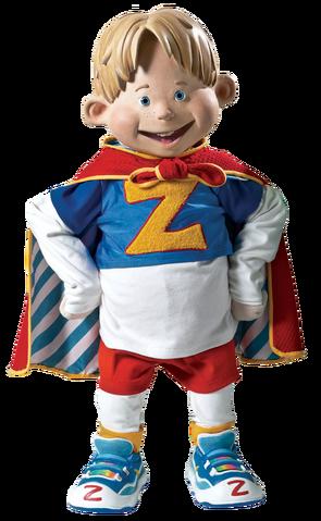 File:Nick Jr. LazyTown Ziggy 2.png