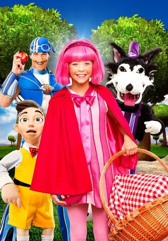 File:Nick Jr. LazyTown - Little Pink Riding Hood Promo Image.jpg