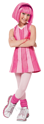 File:Nick Jr. LazyTown Stephanie Meanswell 5.png