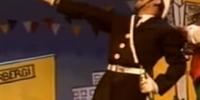Officer Obtuse