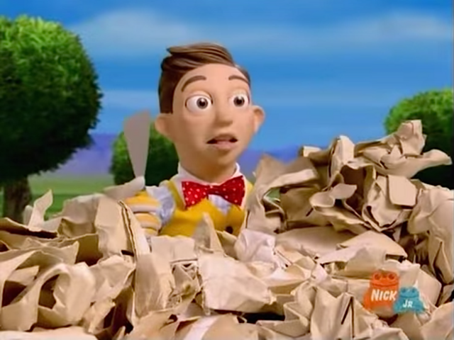 File:Nick Jr. LazyTown - Stingy in Trash Trouble.png