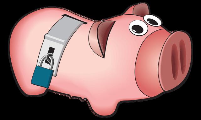 File:Nick Jr. LazyTown Stingy Piggy Bank.png