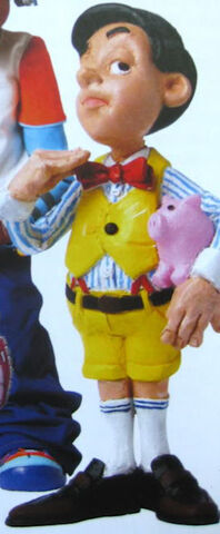 File:Nick Jr. LazyTown Stingy in the Unaired Pilot.jpg