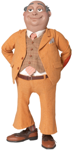 File:Nick Jr. LazyTown Mayor Milford Meanswell 4.png