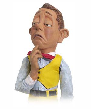 File:Nick Jr. LazyTown Stingy Wit Puppets.jpg