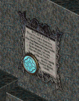 File:FunFrock's Prophecy.png