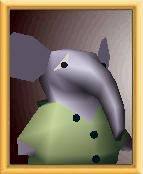 File:Character Bob.png