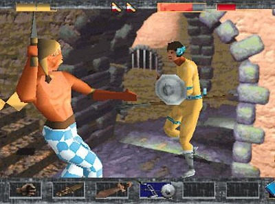 File:Time-Commando3.jpg
