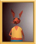 Character Mies