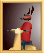 File:Character Scooter.png
