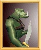 File:Character Ghazkhul Le Grand.jpg