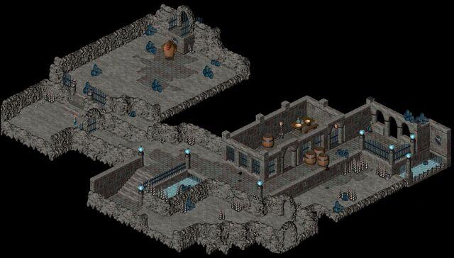 File:Tralü's Cave Interior 1.jpg