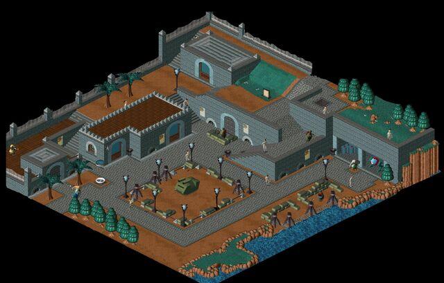 File:Lupin-Burg 2 LBA.jpg