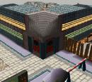 Otringal Prison