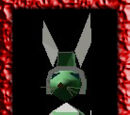 Lapichon-Clone Vert