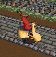 File:Scooter Rabibunny.png