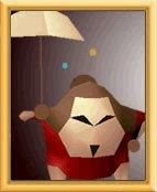 File:Character Leone.jpg