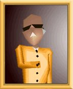 File:Character John Edgar H.jpg
