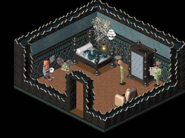 File:Imperial Hotel Esmers' Room.jpg