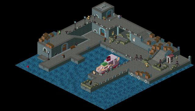 File:Principal Island Harbour.jpg