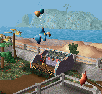File:Temple Park Baloons.png