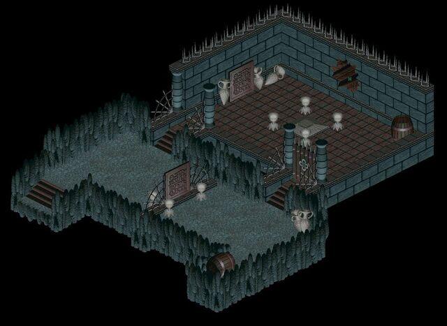 File:Heir's Room Interior.jpg