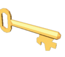 Ancestral Key