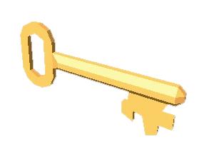 File:Item Ancestral Key.png
