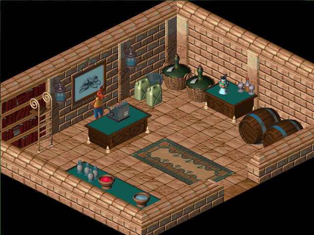 File:Proxim-City Bazaar Interior.png
