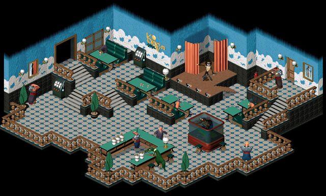 File:Rick's Cafe Interior.jpg