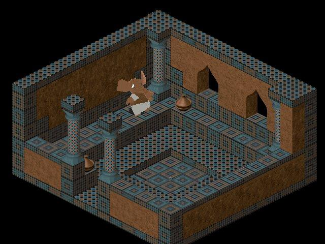 File:Hacienda Men's Steam Room.jpg