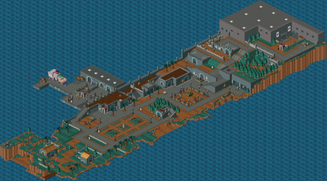 File:Citadel island full2.png