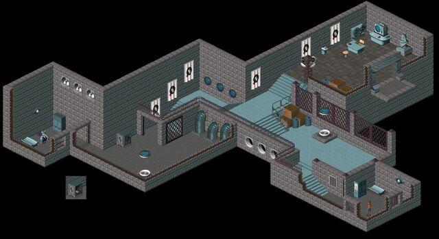 File:Headquarters Interior.jpg