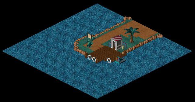 File:Island Brundle landing area.jpg