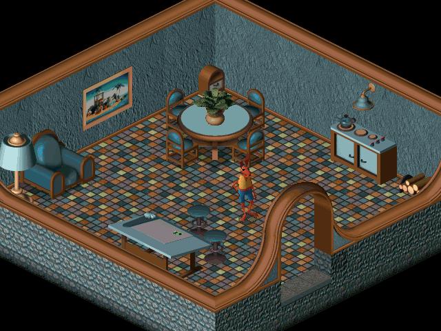 File:Van Der Rooh's Residence Interior1.png