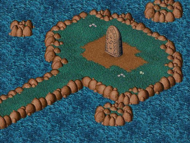 File:Proxima Island Marked Stone.jpg