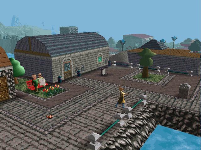 File:Citadel Island Harbor.png