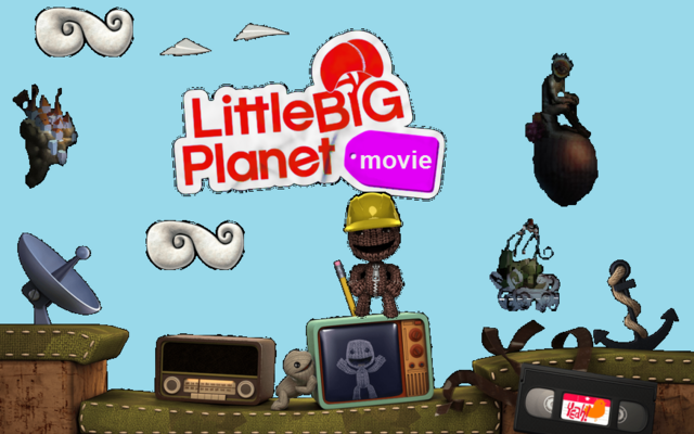 File:Little big planet movie.png