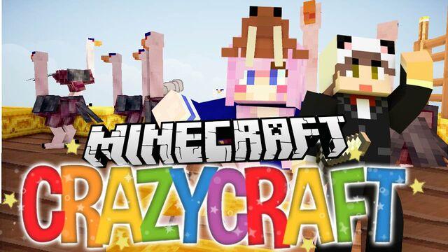 File:Crazy Craft 32.jpg