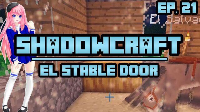 File:ShadowCraft E21.jpg
