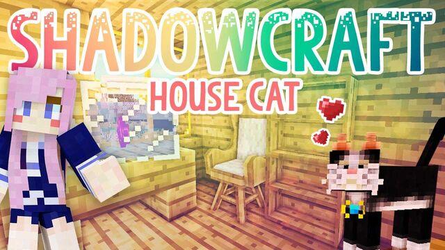 File:ShadowCraft 2 E10.jpg