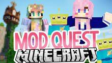 Mod Quest E2