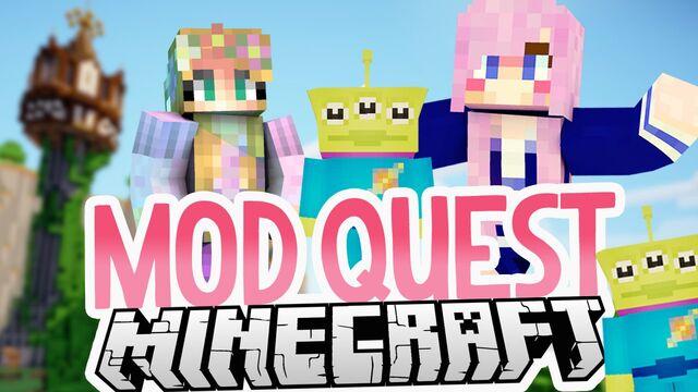 File:Mod Quest E2.jpg
