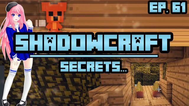 File:ShadowCraft E61.jpg