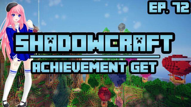 File:ShadowCraft E72.jpg