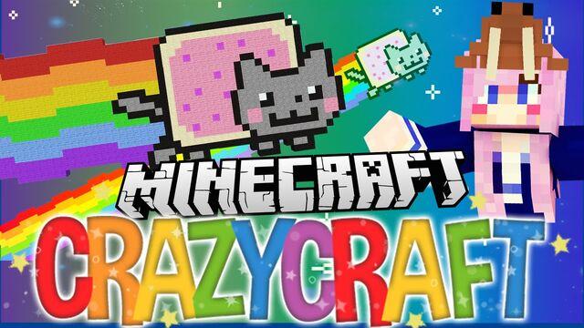 File:Crazy Craft 7.jpg