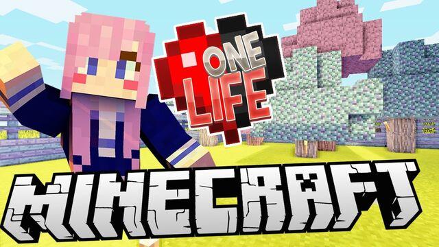 File:OneLife6.jpg