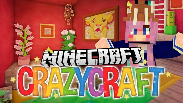File:Crazy Craft 14.jpg