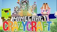 Crazy Craft 46